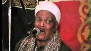 مازيكا اجمل ما سمعت للشيخ احمد برين ---- لو راؤها الغصن مال تحميل MP3