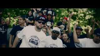 Official Video  CTF Straight to the bank SLF ©2013 VIMEO
