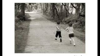 April Sixth-Foster(lyrics)