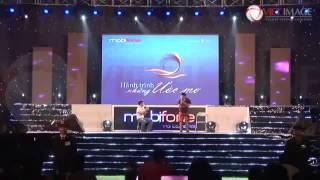 Hài tết 2013 - Hàng xóm láng giềng - Xuân Bắc,Tự Long - Full hài xuân 2013