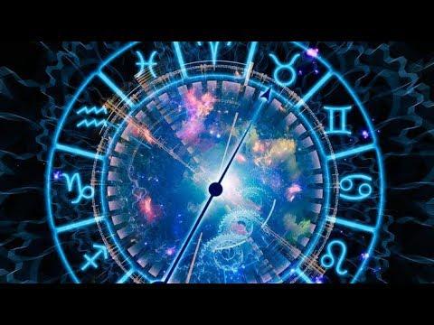 Финансовый гороскоп овна на февраль 2017
