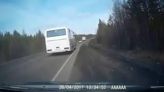 Авария Нерюнгри Чульман