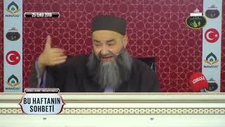 Efendimiz Sallallâhu 'Aleyhi ve Sellem'in Meclislerinin Özellikleri