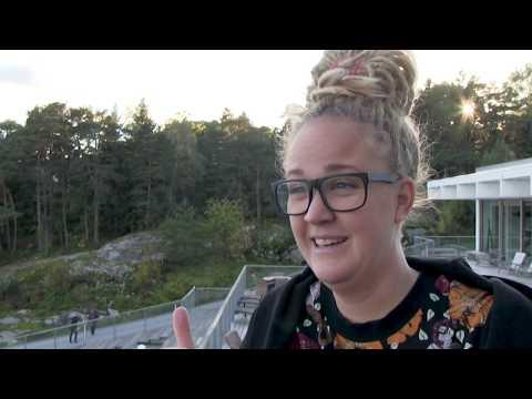 3 tips på röstvård från Anna Wiborg