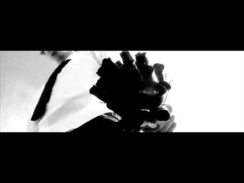 https://www.youtube.com/watch?v=byMIBwDU10I&feature=youtu.be