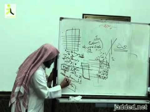 دورة .. خريطة الحياة  2 ..   الدكتور / علي الشبيلي