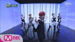 Gambar cover [BTS - Save Me] Comeback Stage l M COUNTDOWN 160512 EP.473