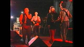 BISCA 99POSSE - Ripetutamente (1994)