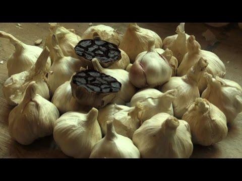 Come preparare un asparago a perdita di peso