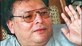 Guadamuz, Herty, Alexis.....Los amigos de Daniel Ortega que han ido muriendo...