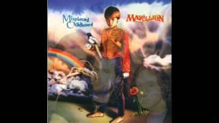 Marillion White Feather Live