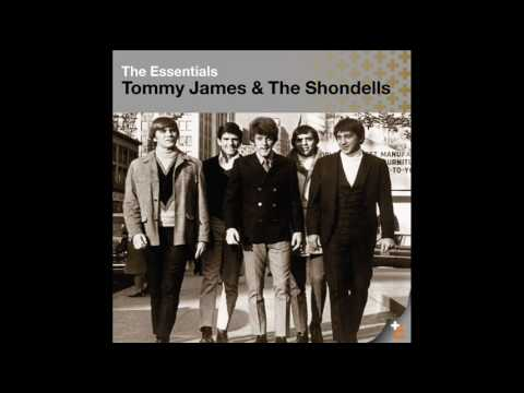I'm Alive (Song) by Tommy James and the Shondells