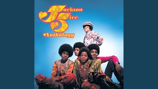 """Video thumbnail of """"The Jackson 5 - All I Do Is Think Of You"""""""