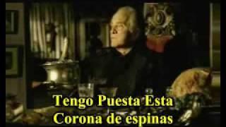 Johnny Cash - Hurt (sub español)