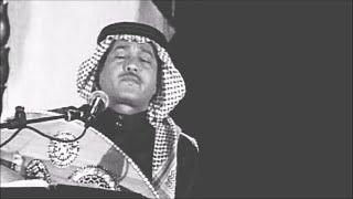 محمد عبده - ضناني الشوق ( عود )
