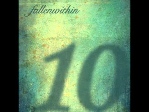Fallen Within Ten.wmv