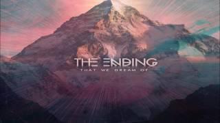 Code I - The Ending That We Dream Of [Full Album]