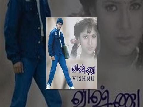 rasigan tamil movie songs