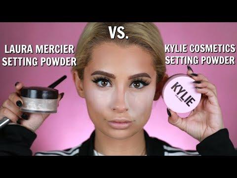 Bronzer by Kylie Cosmetics #7