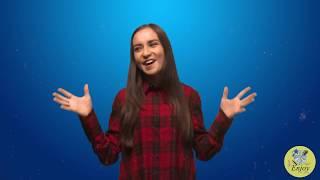 Как научиться петь за один день