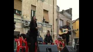preview picture of video 'Festa di S.Elena - Re - Tula SS 21/05/2013'