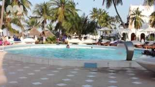 Kunduchi Beach Hotel And Resort - Tanzania