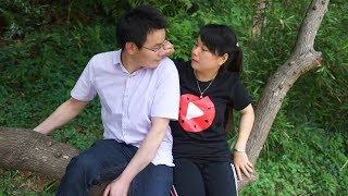520您怎么过呢?秋子和老公是这样过的,最后那一幕让人泪流满面