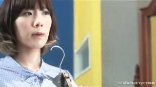 Girls' Generation (소녀시대) - Lazy Girl MV (HD).mp4