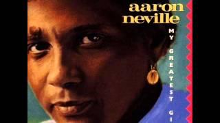 Hercules - Aaron Neville