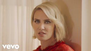 Claire Richards   Shame On You (Official Video)
