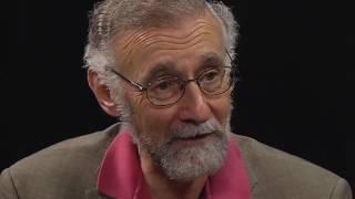 HFGU#11 Healing the Divide: The Canal - Tom Wilson, Eric Greenleaf