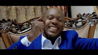 Joseph Ngoma   Yegwe munange official music video