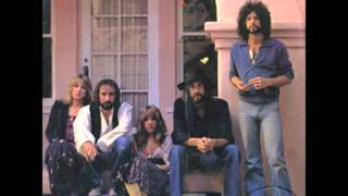 World Turning - Fleetwood Mac