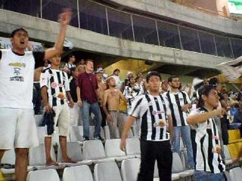 """Soy Zamorano"" Barra: La Burra Brava • Club: Zamora"