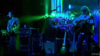 String Cheese Incident - Come As You Are - The Pageant - 12/7/2011