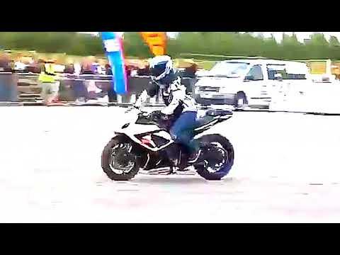Full Dangerous Super Racing Bikes Stunt WhatsApp Video Status 30 Second