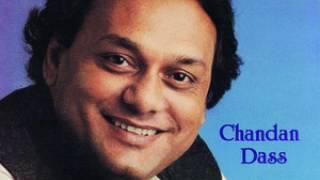 Yeah Kasak Dil ki Dil Mein Chubhi Rah Gayi - Chandan Dass