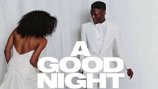 John Legend - A Good Night ft. BloodPop® (Clean Version)