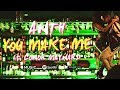 ANTH - You Make Me (Official Audio) ft. Conor Maynard