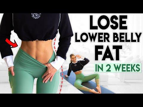 Cum arată pierderea în greutate de 100lb