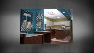 Integrated Design Studio  - Dental Office Design
