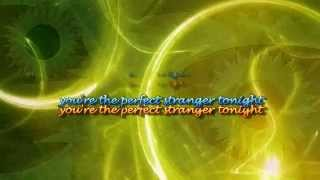 Perfect Strangers by Anne Murray with Doug Mallory