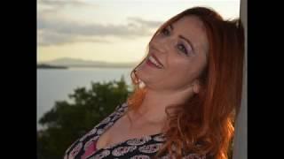 Gabriella Greison ospite di Rai Radio2 per commentare i Nobel per la Fisica 2019