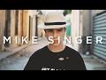 Mike Singer -  2017