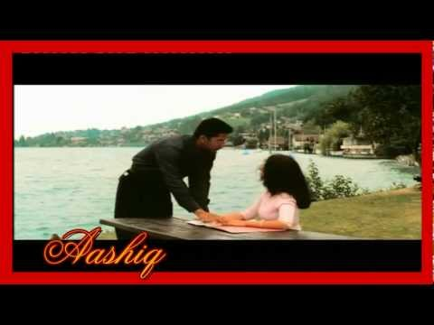 Download Mohabbat Ho Na Jaye - HD Mp4 HD Video and MP3