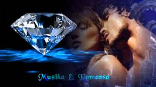 ♥ Chris Norman~ Some Hearts Are Diamonds ♥