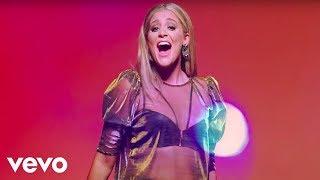 Lauren Alaina - Doin' Fine (Official Music Video)