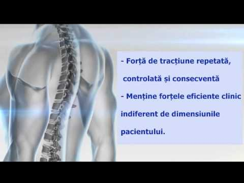 Tratamentul simptomelor de infecție articulară