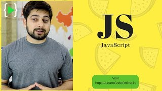 Basics of variables and constants in javascript