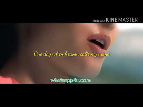 arash feat helena one day song download
